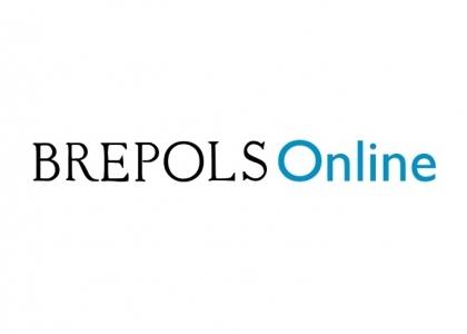 Brepols Online -Archives