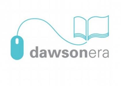 Dawsonera