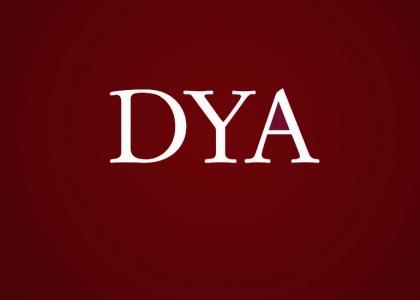Dyabola