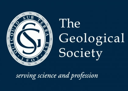 Geological Society of London Publishing