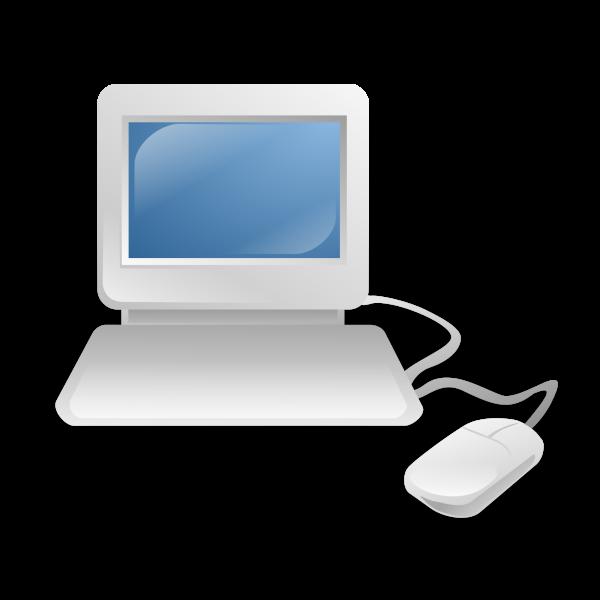 Utiliser les PC de la BU 2