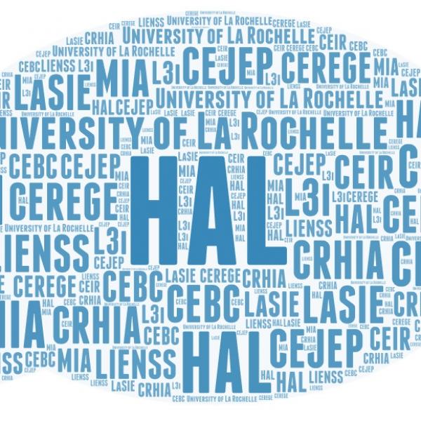 HAL 1