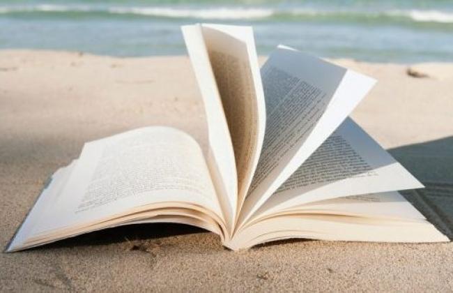 Service du Prêt entre bibliothèques pendant l'été
