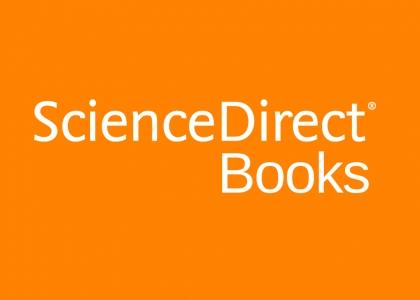 Science Direct : livres électroniques
