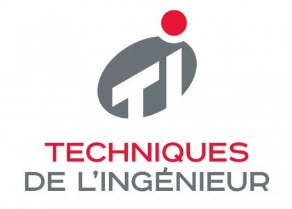 Techniques de l'ingénieur