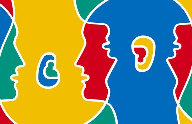 4 ème journée des langues et cultures du monde à l'Université de La Rochelle