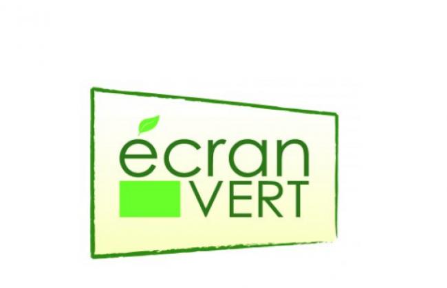Écran vert, festival du film éco-citoyen