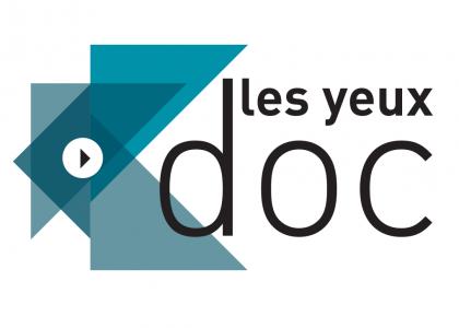 Les Yeux doc