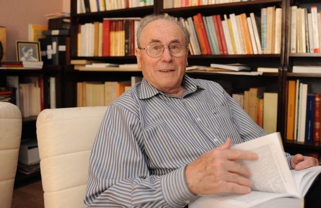 Vovelle, Ducellier et Bennassart : la BU leur rend hommage 1
