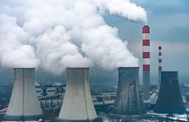 COP 24 : la BU prend la température