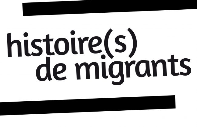 histoire(s) de migrants - expositions et rencontres 1
