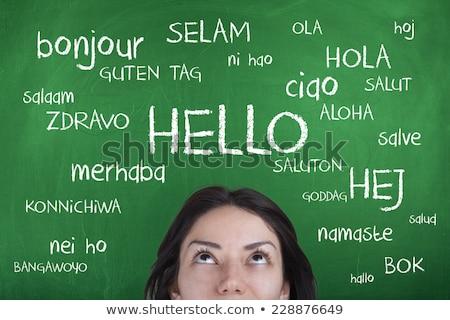 Activités culturelles à la mezzanine des langues de la BU