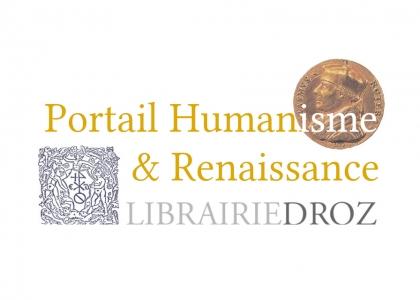 Portail Humanisme & Renaissance