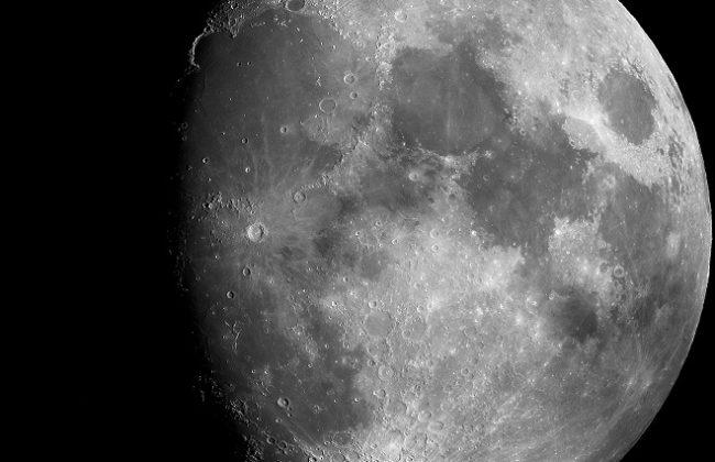 Il y a 50 ans l'Homme décrochait la lune : Quand la fiction devient réalité.