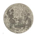 Il y a 50 ans l'Homme décrochait la lune 2
