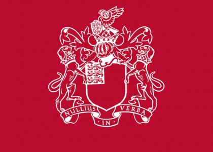 Royal Society of London