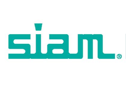 SIAM Journal on Applied Mathematics