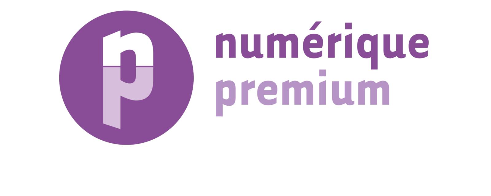 Numérique Premium