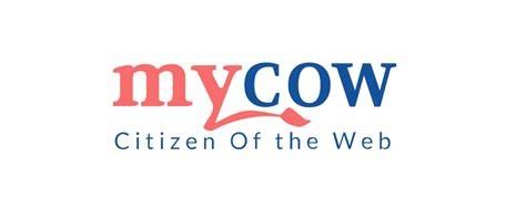 Pratiquez l'anglais avec MyCow 1